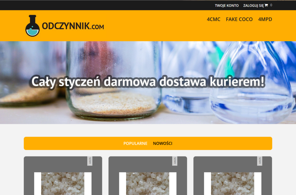 Odczynnik.com