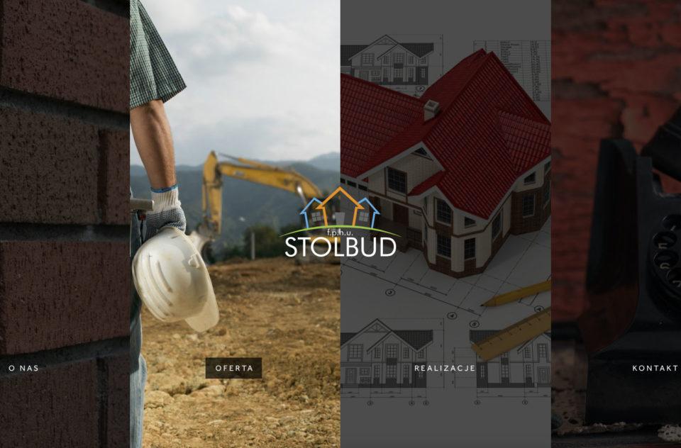 Stolbud – firma budowlana